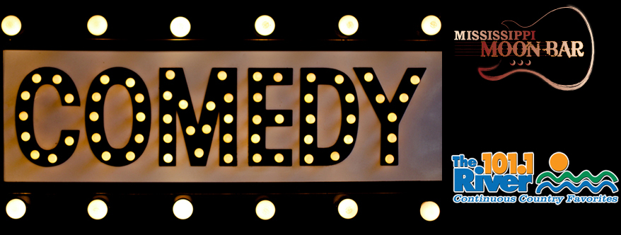 Win with Comedy Night